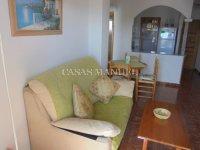 Wonderful Two Bedroom Apartment in Torrevieja (7)