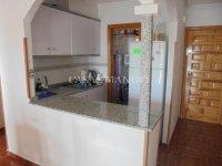 Wonderful Two Bedroom Apartment in Torrevieja (8)