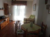 Wonderful Two Bedroom Apartment in Torrevieja (14)
