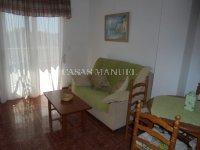 Wonderful Two Bedroom Apartment in Torrevieja (15)