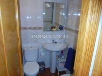 Wonderful Two Bedroom Apartment in Torrevieja (16)
