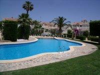 Luxury Apartment in Playa Flamenca (3)