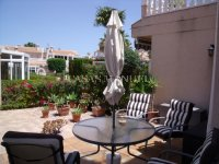 Luxury Apartment in Playa Flamenca (4)