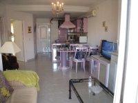 Luxury Apartment in Playa Flamenca (5)