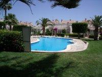 Luxury Apartment in Playa Flamenca (2)