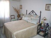 Luxury Apartment in Playa Flamenca (7)
