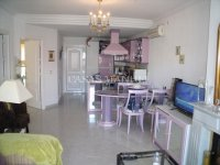 Luxury Apartment in Playa Flamenca (6)