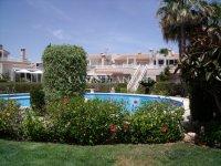 Luxury Apartment in Playa Flamenca (8)