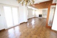 Large 3 Bed / 2 Bath Village Apartment - Corner Aspect  (1)
