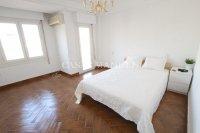Large 3 Bed / 2 Bath Village Apartment - Corner Aspect  (3)