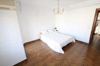 Large 3 Bed / 2 Bath Village Apartment - Corner Aspect  (6)