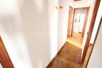 Large 3 Bed / 2 Bath Village Apartment - Corner Aspect  (7)