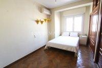 Large 3 Bed / 2 Bath Village Apartment - Corner Aspect  (8)