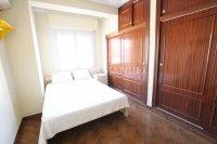 Large 3 Bed / 2 Bath Village Apartment - Corner Aspect  (9)