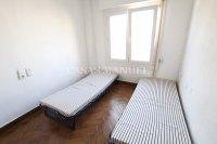 Large 3 Bed / 2 Bath Village Apartment - Corner Aspect  (10)