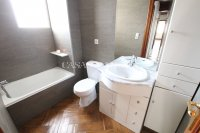 Large 3 Bed / 2 Bath Village Apartment - Corner Aspect  (11)