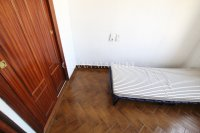 Large 3 Bed / 2 Bath Village Apartment - Corner Aspect  (13)