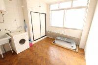 Large 3 Bed / 2 Bath Village Apartment - Corner Aspect  (15)