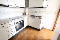 Large 3 Bed / 2 Bath Village Apartment - Corner Aspect  (14)