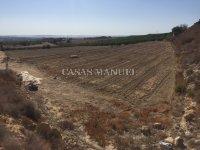 10.000sqm Plot in Finca La Cantarera  (0)