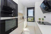 New Build Apartments with Sea Views-Mil Palmeras (7)