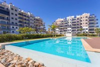 New Build Apartments with Sea Views-Mil Palmeras (1)
