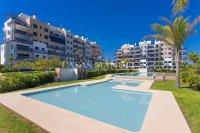 New Build Apartments with Sea Views-Mil Palmeras (18)