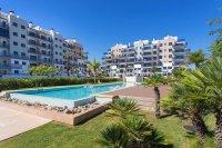 New Build Apartments with Sea Views-Mil Palmeras (19)