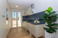 New Build Apartments in Punta Prima (6)