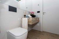 New Build Apartments in Punta Prima (13)