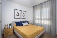 New Build Apartments in Punta Prima (10)