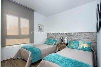 New Build Apartments in Punta Prima (8)