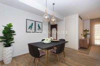 New Build Apartments in Punta Prima (5)