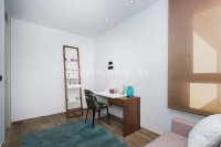 New Build Apartments in Punta Prima (15)