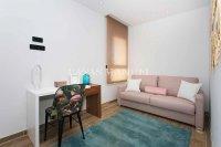 New Build Apartments in Punta Prima (14)