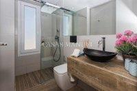 New Build Apartments in Punta Prima (9)