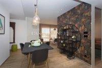 New Build Apartments in Punta Prima (4)