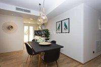 New Build Apartments in Punta Prima (17)