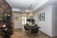 New Build Apartments in Punta Prima (16)