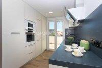 New Build Apartments in Punta Prima (7)