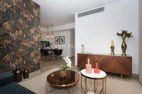 New Build Apartments in Punta Prima (3)