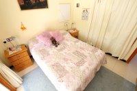 Roomy 1 Bedroom Garden Apartment - Coastal Setting (13)