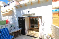 Roomy 1 Bedroom Garden Apartment - Coastal Setting (12)