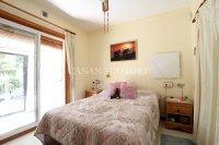Roomy 1 Bedroom Garden Apartment - Coastal Setting (3)