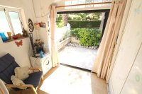 Roomy 1 Bedroom Garden Apartment - Coastal Setting (10)