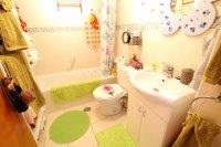 Roomy 1 Bedroom Garden Apartment - Coastal Setting (14)