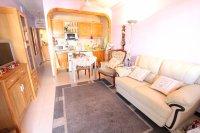 Roomy 1 Bedroom Garden Apartment - Coastal Setting (2)