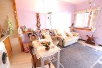 Roomy 1 Bedroom Garden Apartment - Coastal Setting (9)