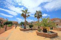 Splendid SW Facing Semi-Detached Villa in El Banet (6)