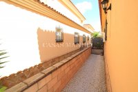 Splendid SW Facing Semi-Detached Villa in El Banet (26)